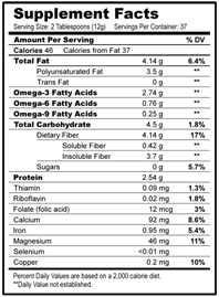 img-nutrition-label-sm