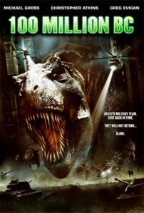 100_Million_BC_Asylum_Films-s270x400-97944-580