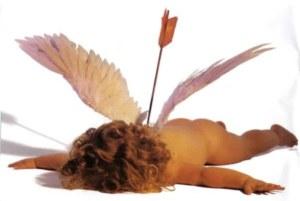 dead-cupid