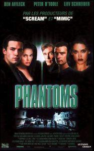 Phantoms