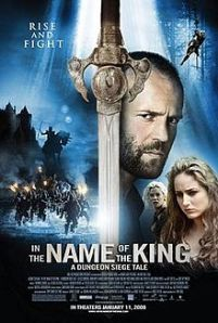 220px-In_the_Name_of_the_King_-_theatrical_poster