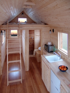 tiny-house-inside1