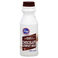 kroger-milk-lowfat-chocolate-1832