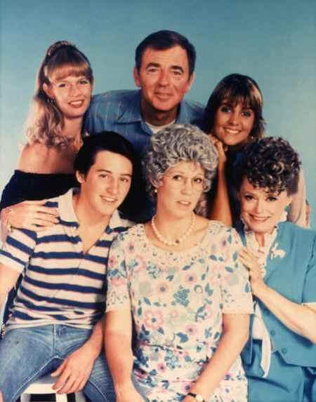 mamasfamily1