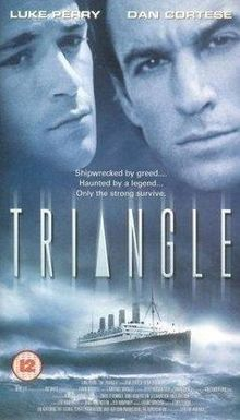 the_triangle_film