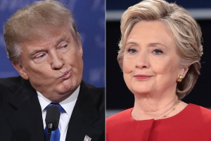 us-presidential-debate
