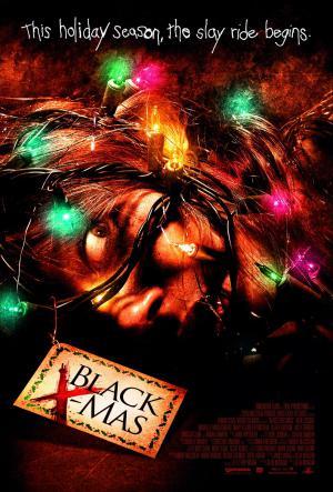 black-christmas-2006-poster