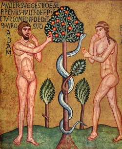 2013-0322-adam-eve-serpent